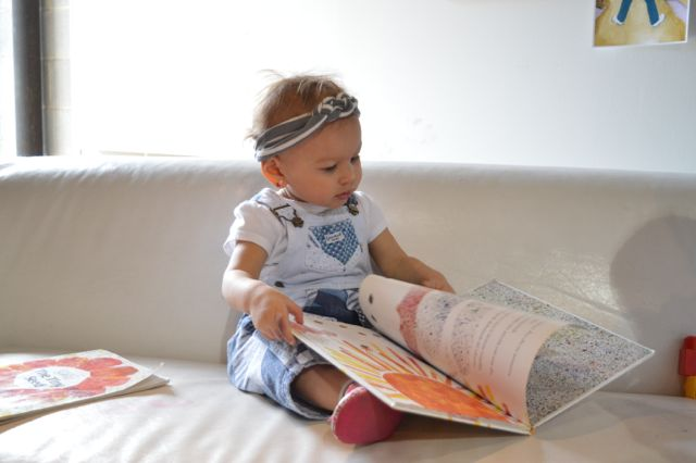 haleeb-and-honey_arlo-reading.jpg