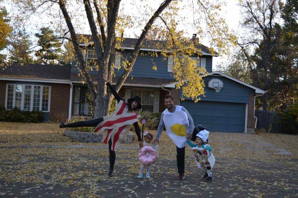 Halloween 2016 3.jpg