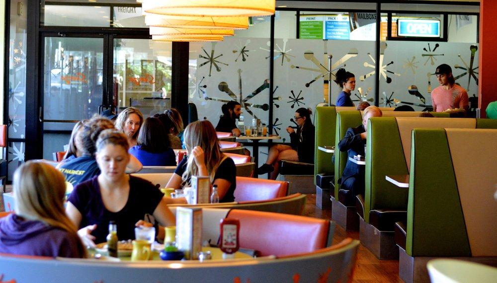 Snooze AM Eatery Colorado Blvd 6.jpg