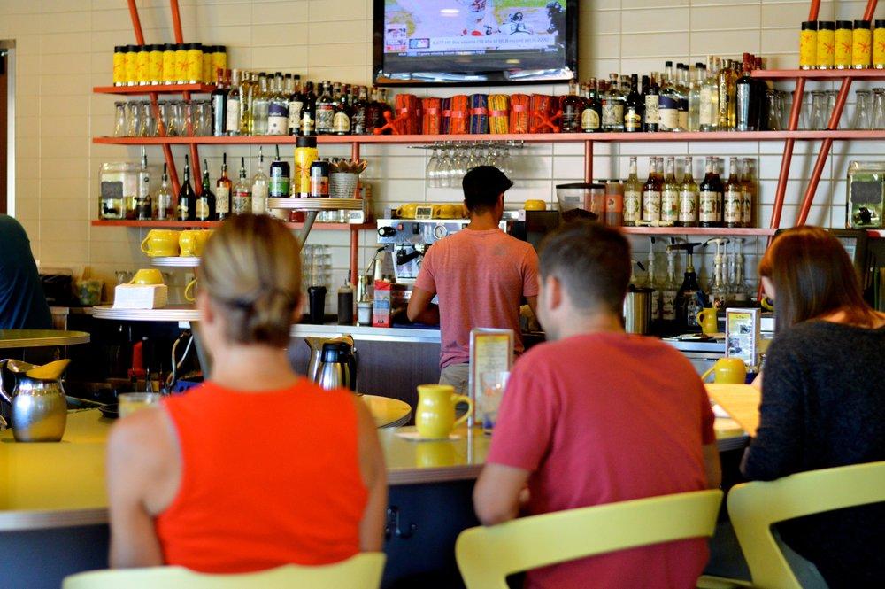Snooze AM Eatery Colorado Blvd 5.jpg