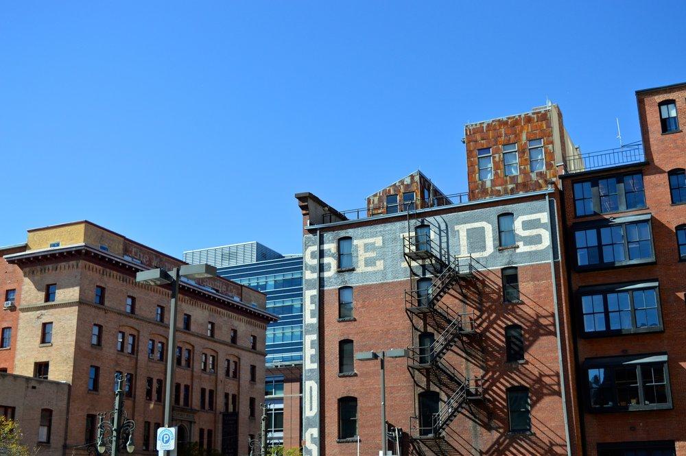 Downtown Denver LoDo Afternoon 1 .jpg
