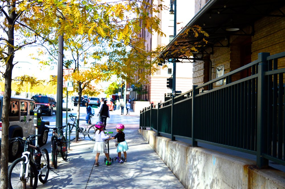 Downtown Denver LoDo Afternoon 4.jpg