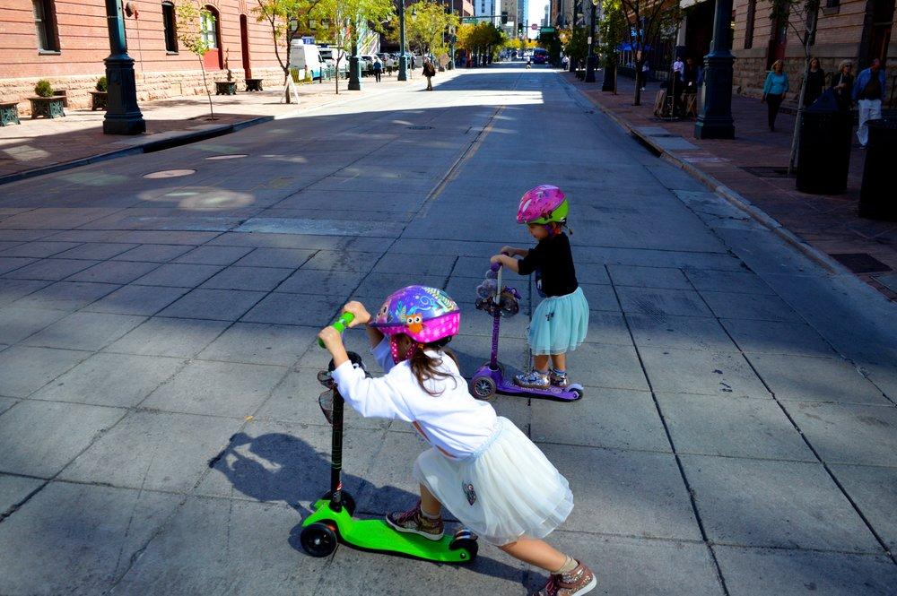Downtown Denver LoDo Afternoon 6.jpg