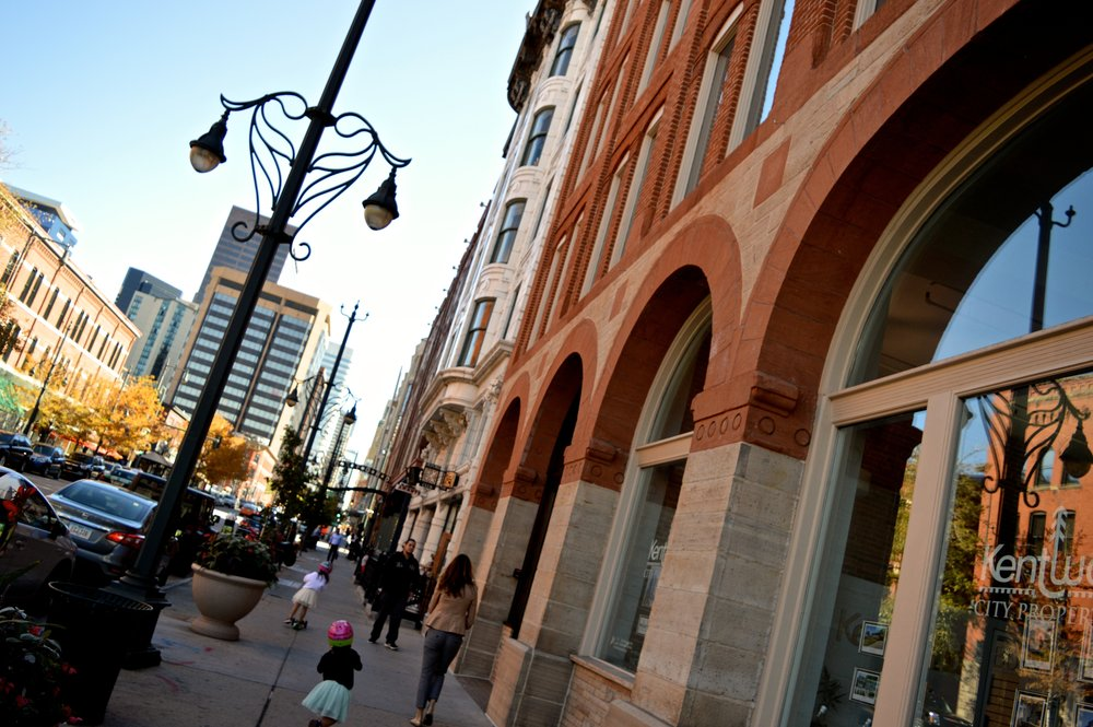 Downtown Denver LoDo Afternoon 27.jpg