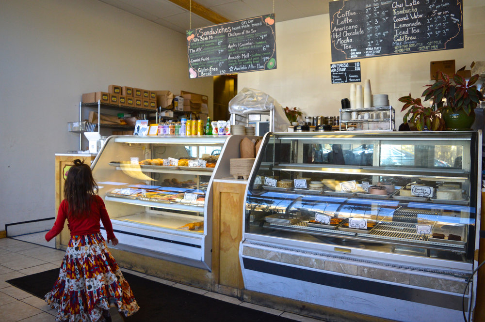 Beet Box Bakery Denver 2.jpg