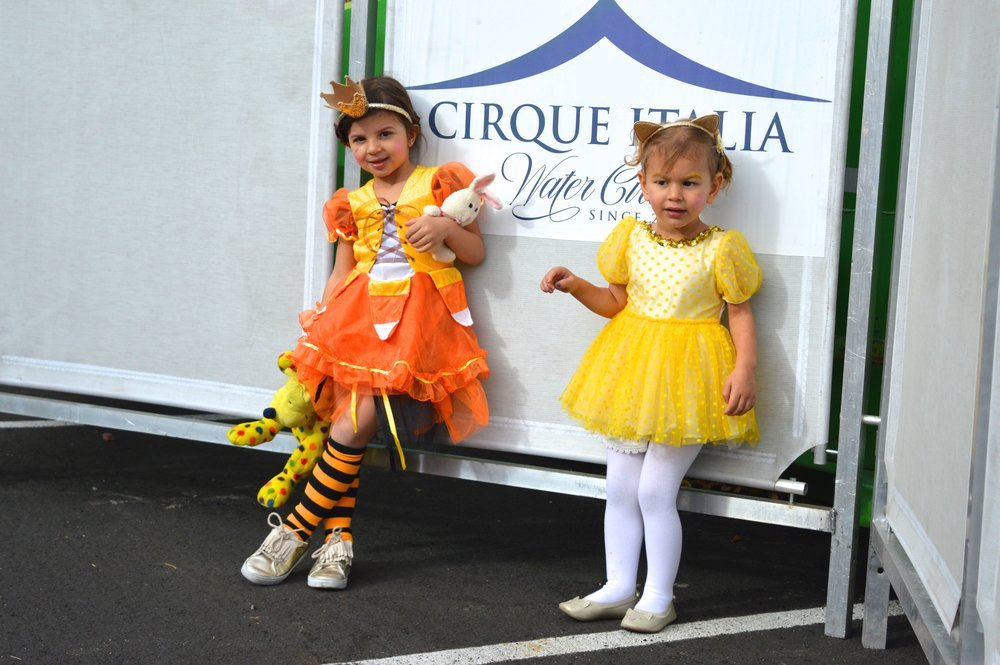 Cirque de Italia Colorado Performance October 2017 1.jpg