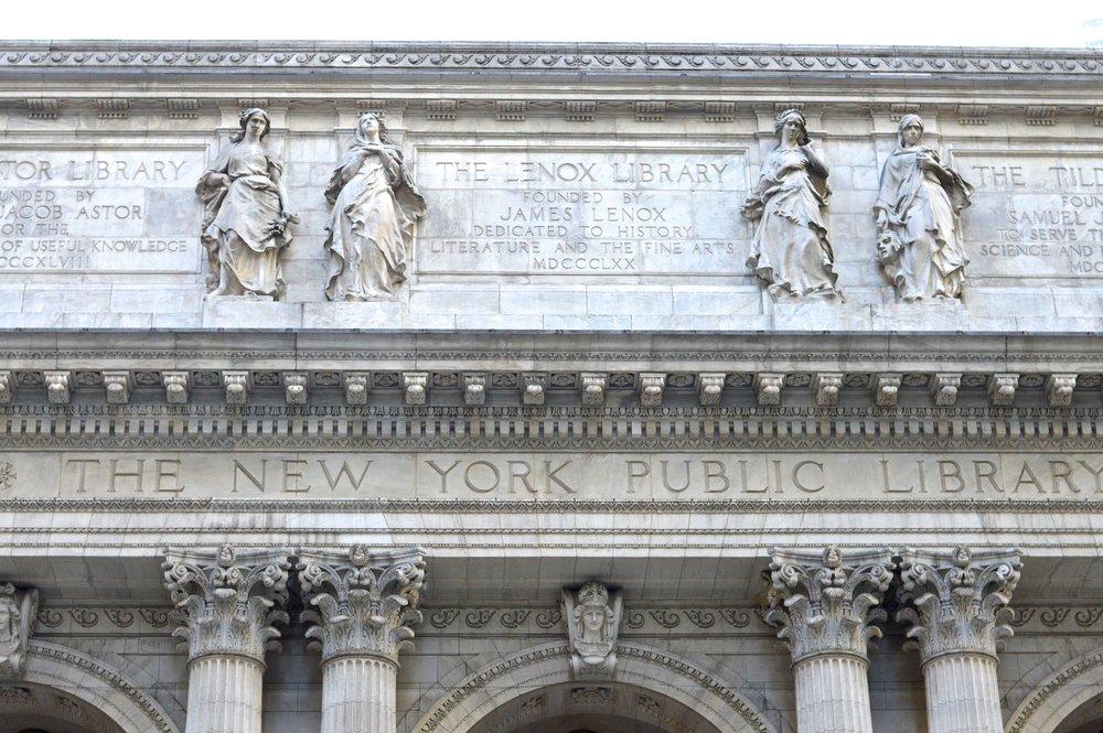 Bryant Park New York Public Library 2.jpg