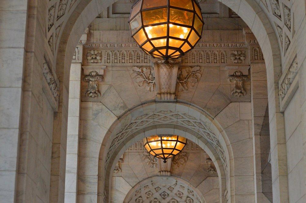 Bryant Park New York Public Library 12.jpg