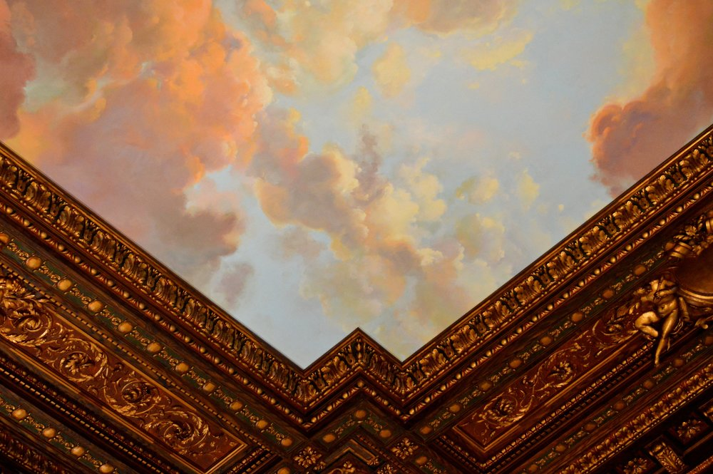 Bryant Park New York Public Library 17.jpg