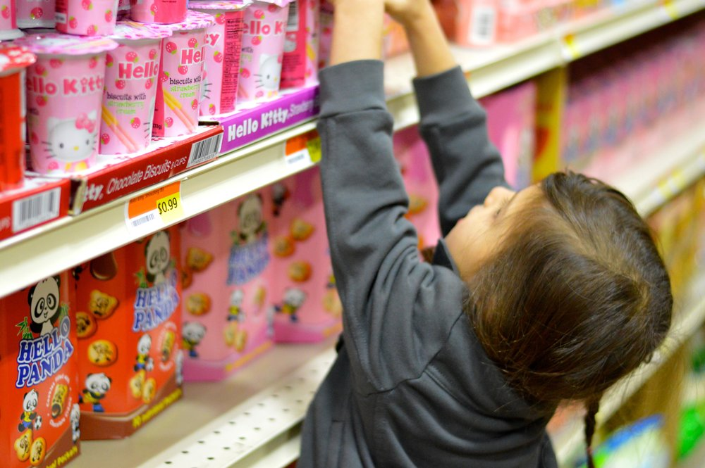 Asian Market Aurora Colorado 2.jpg