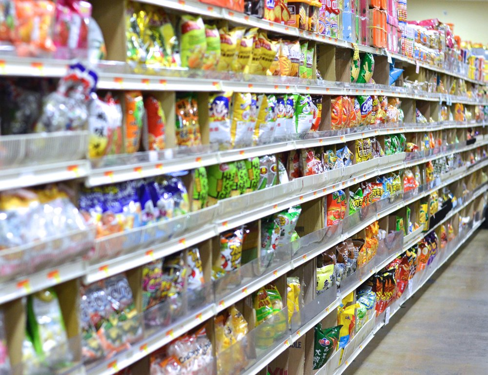 Asian Market Aurora Colorado 6.jpg