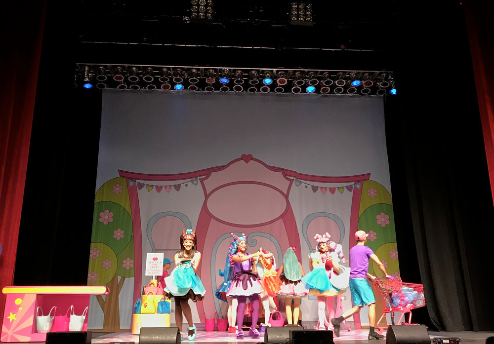 Shopkins Live Denver Tour 2017 3.jpg
