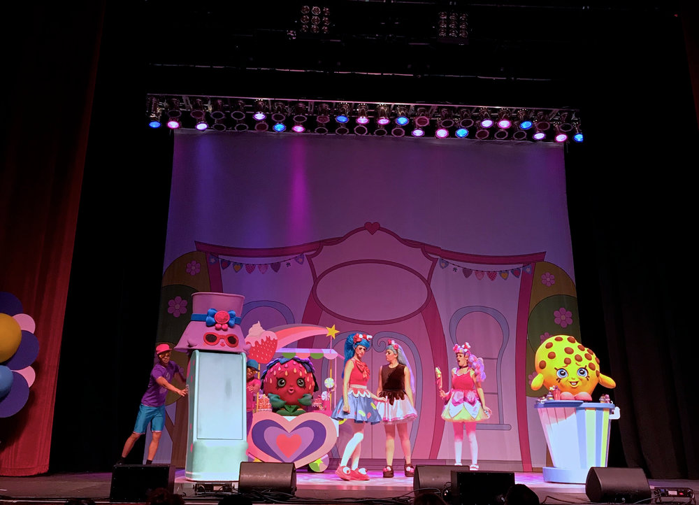 Shopkins Live Denver Tour 2017 14.jpg