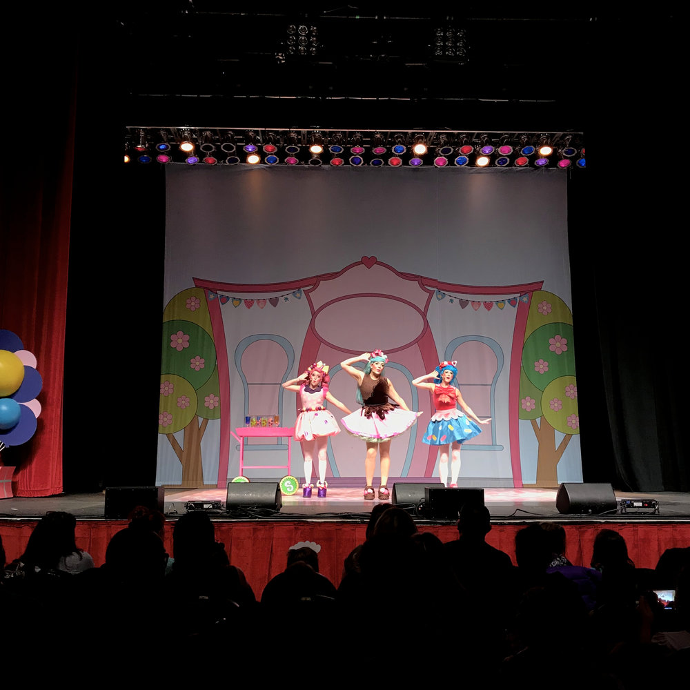 Shopkins Live Denver Tour 2017 15.jpg