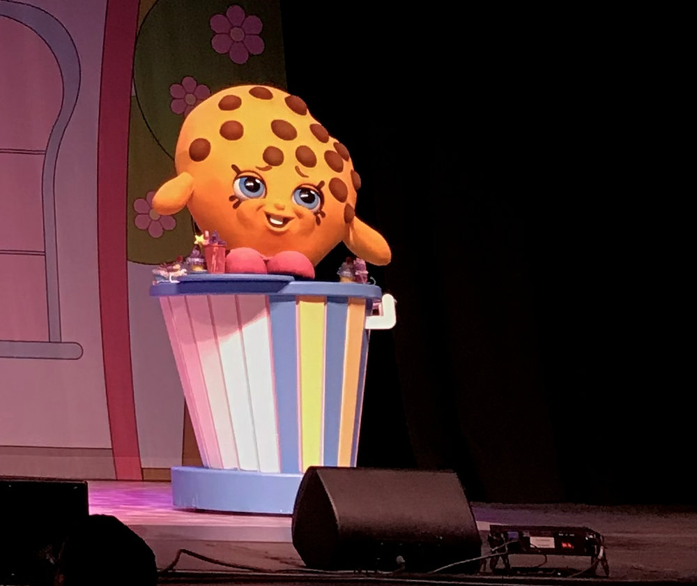 Shopkins Live Denver Tour 2017 18.jpg