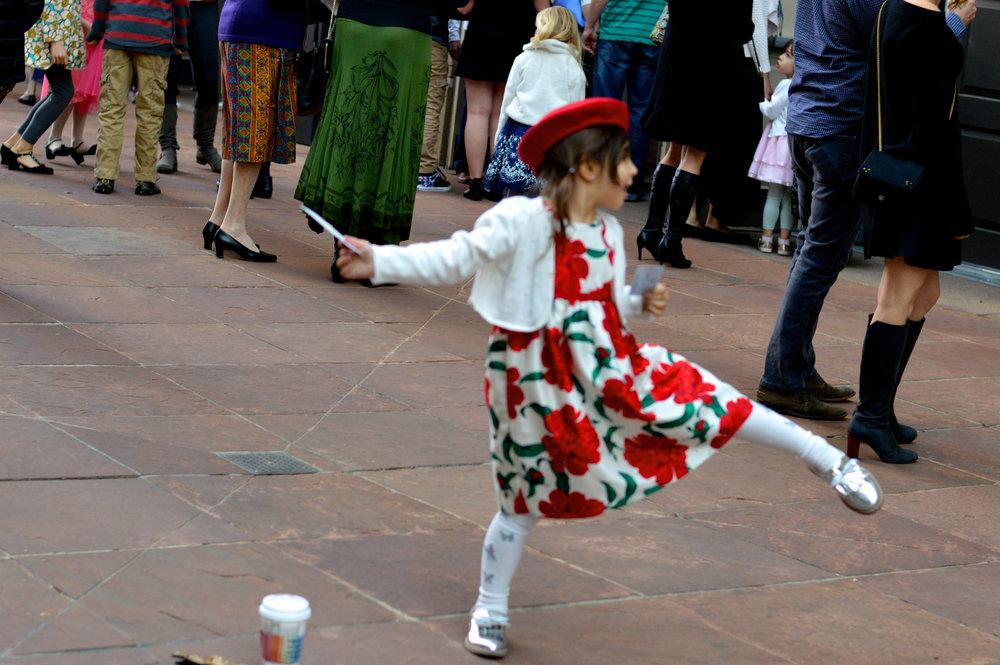 Colorado Ballet Nutcracker 2017 12.jpg