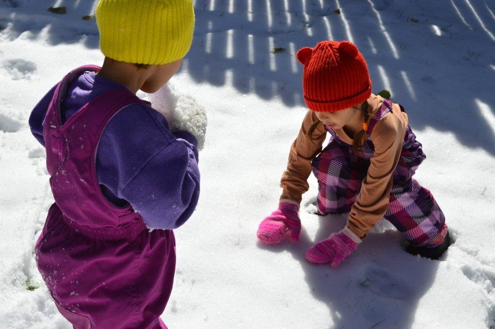 Snow in Colorado 3.jpg