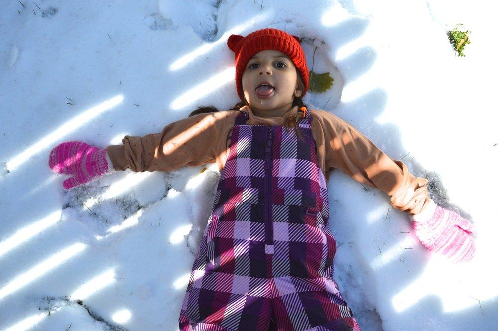 Snow in Colorado 7.jpg