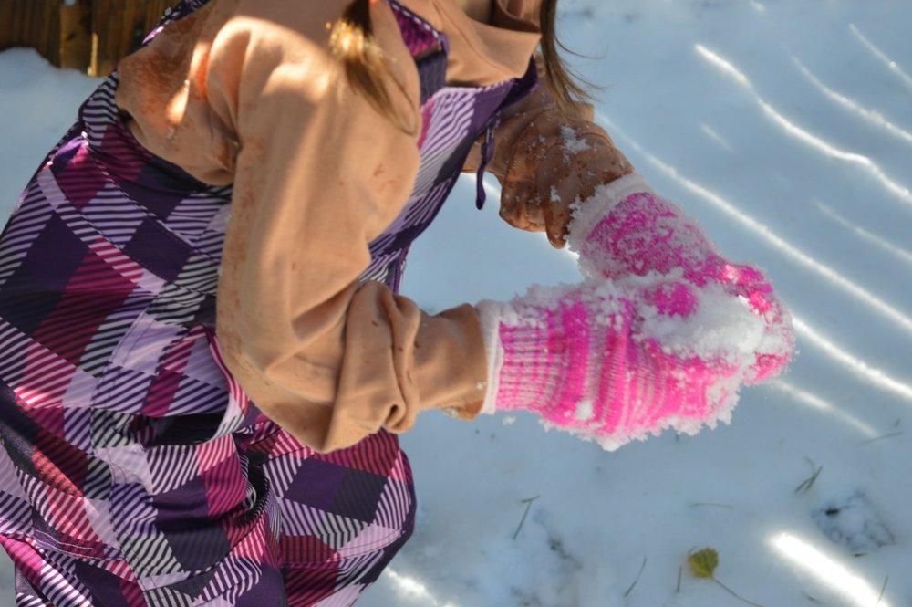 Snow in Colorado 8.jpg