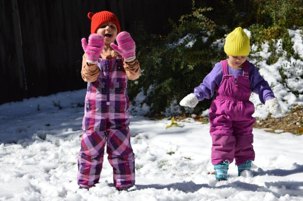 Snow in Colorado 9.jpg