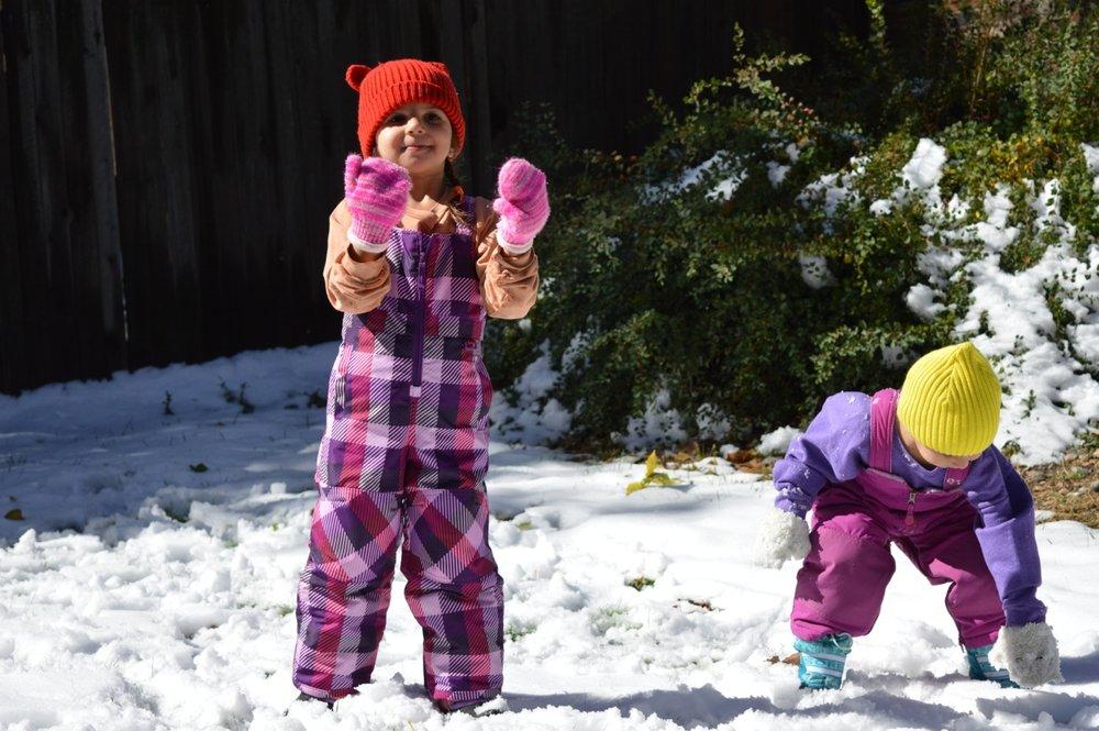 Snow in Colorado 10.jpg