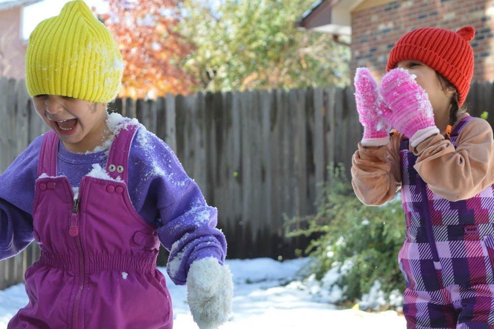 Snow in Colorado 19.jpg