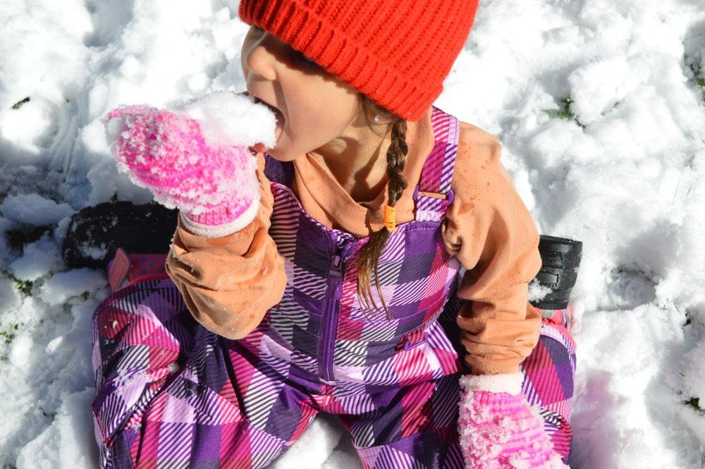 Snow in Colorado 24.jpg
