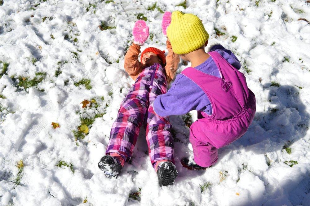 Snow in Colorado 26.jpg