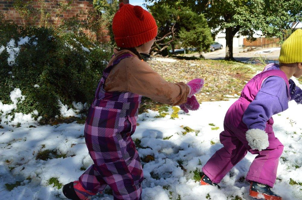 Snow in Colorado 29.jpg