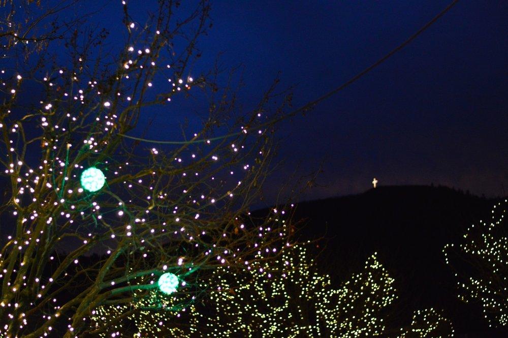 Colorado Hotel Glenwood Springs at Christmastime 29.jpg