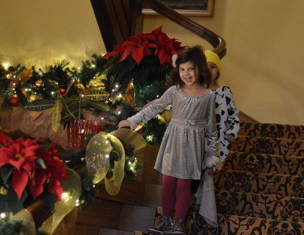 Colorado Hotel Glenwood Springs at Christmastime 43.jpg