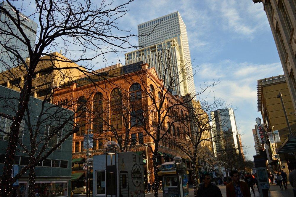 Downtown Denver in December 12.jpg