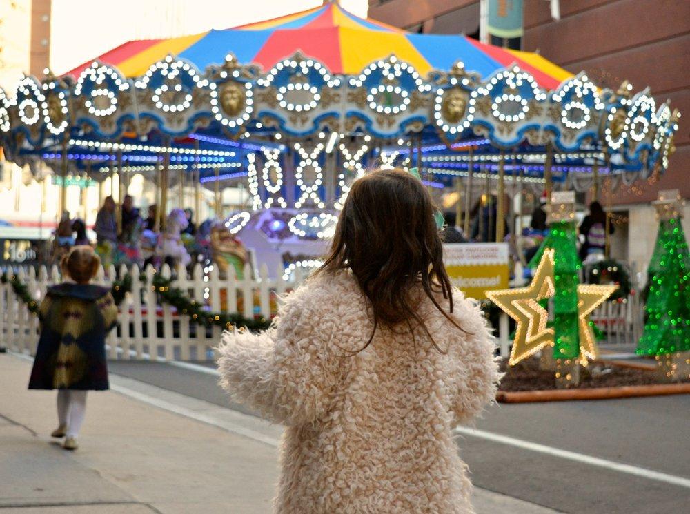 Downtown Denver in December 14.jpg