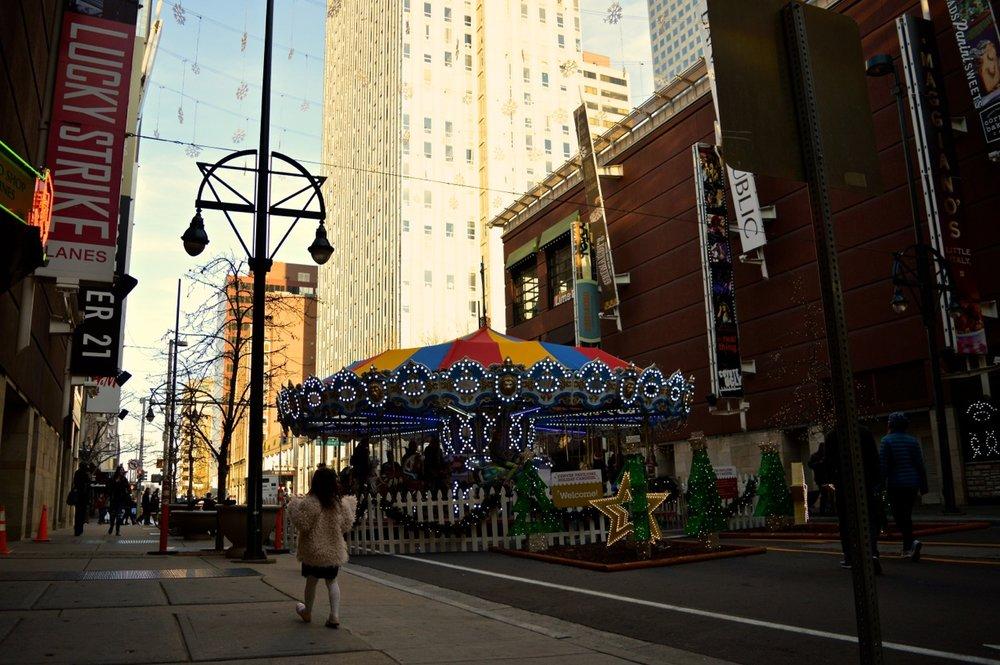 Downtown Denver in December 16.jpg