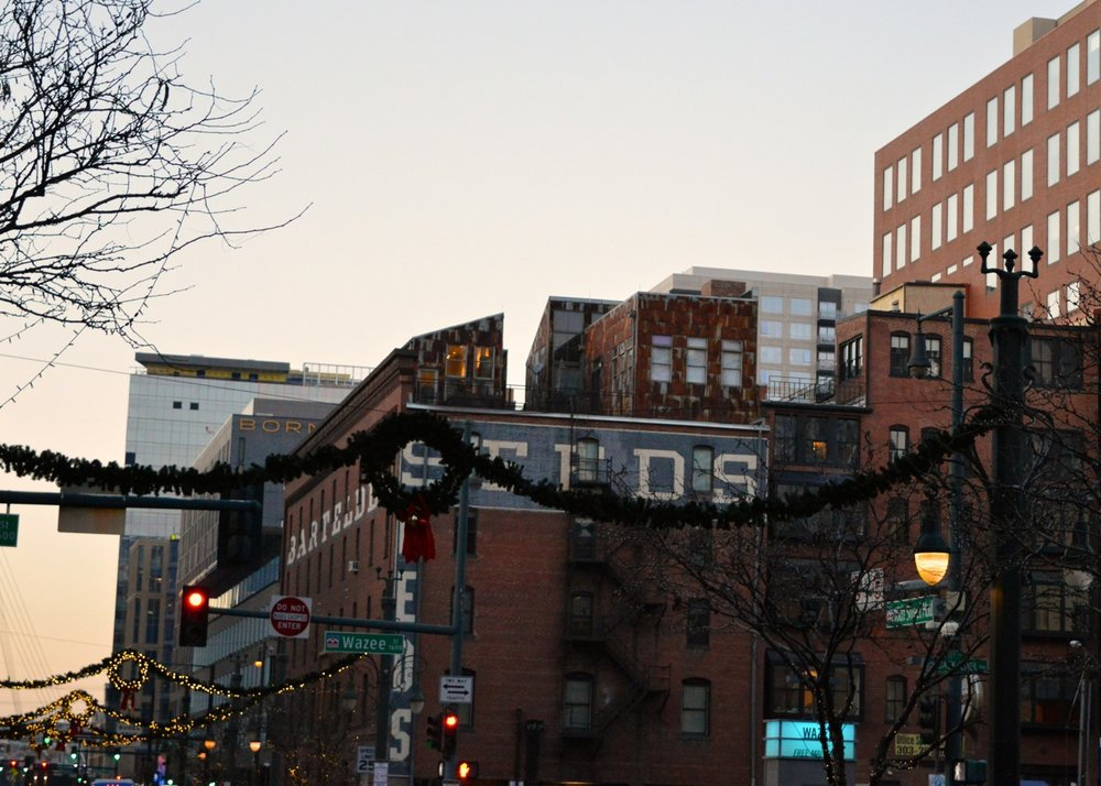 Downtown Denver in December 27.jpg