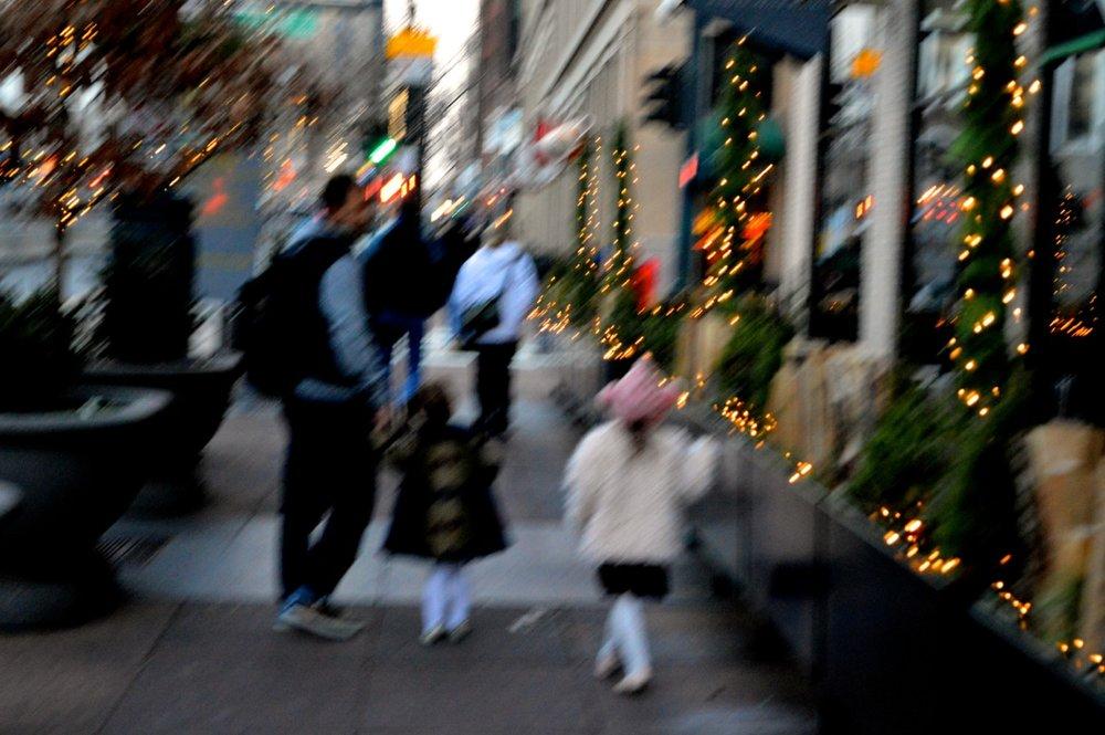 Downtown Denver in December 28.jpg
