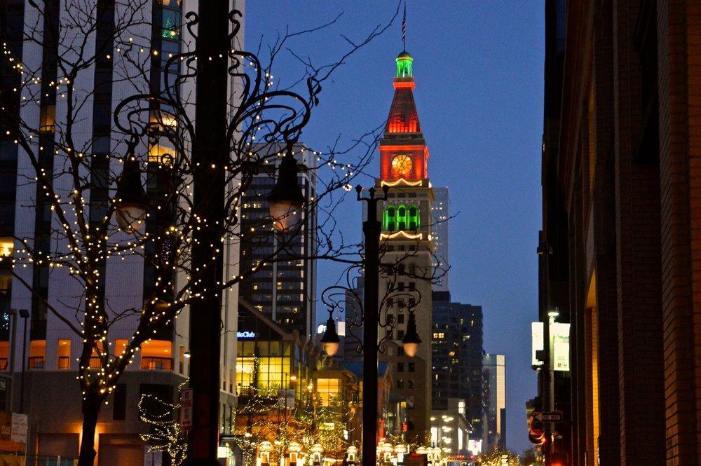Downtown Denver in December 29.jpg