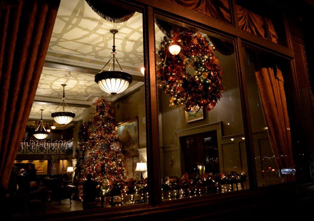 Downtown Denver in December 36.jpg