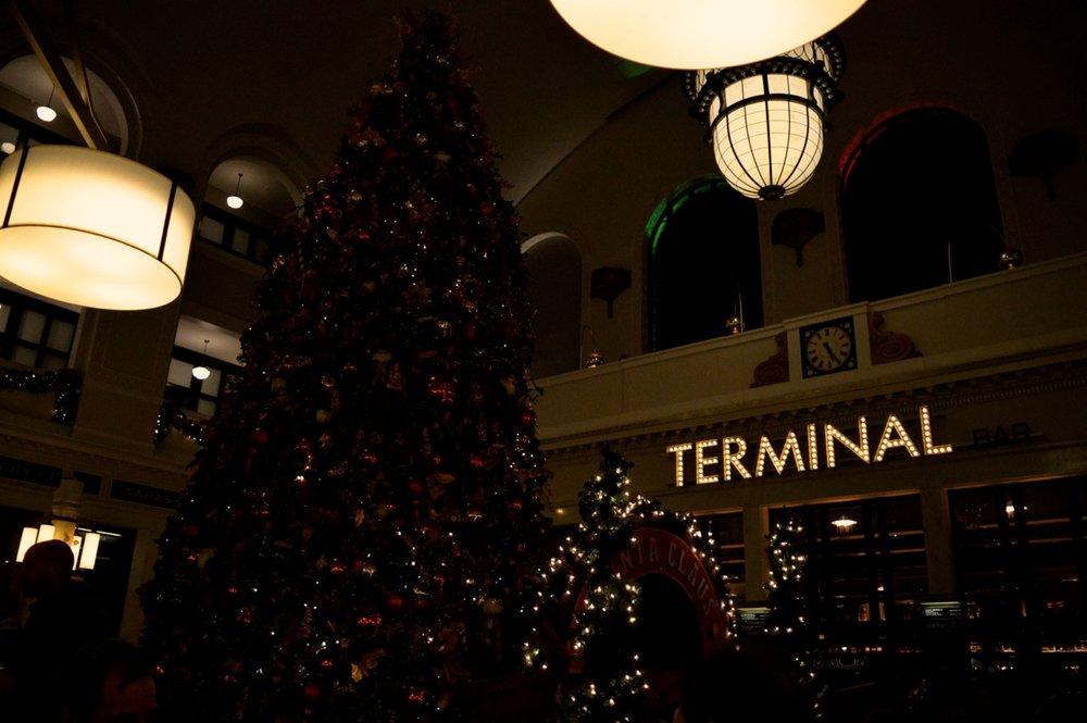 Downtown Denver in December 47.jpg