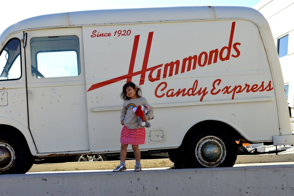 Hammond's Candy Factory Tour Denver 1.jpg