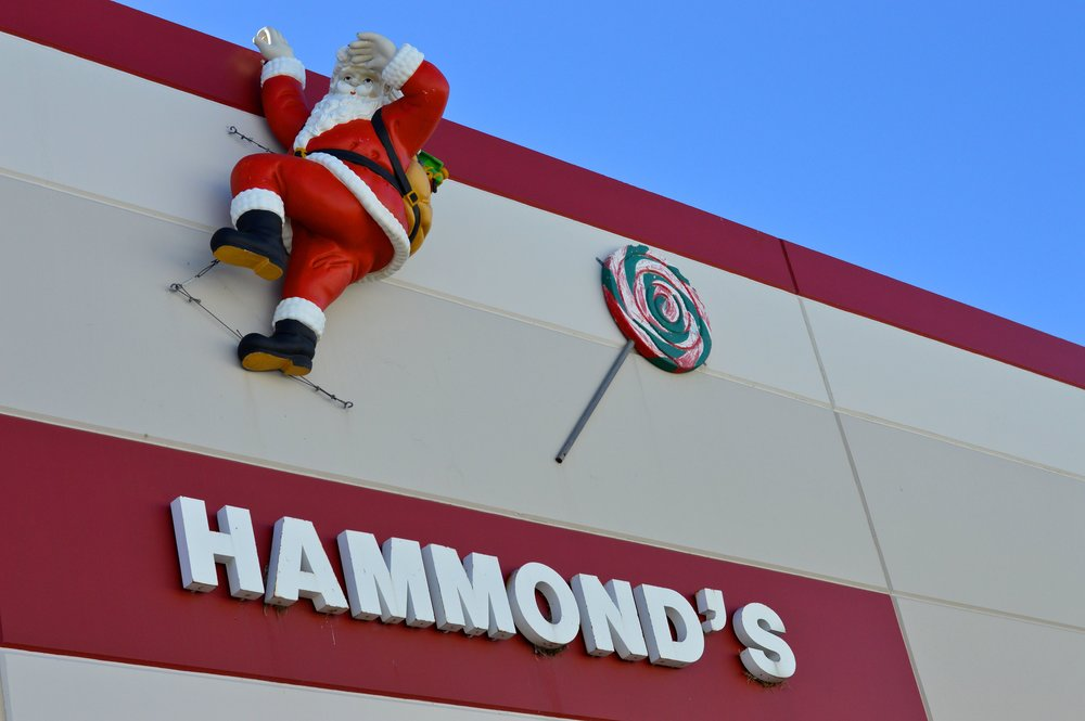 Hammond's Candy Factory Tour Denver 4.jpg