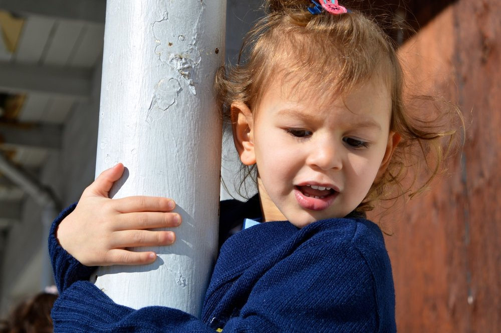 Toddler Style 2.jpg