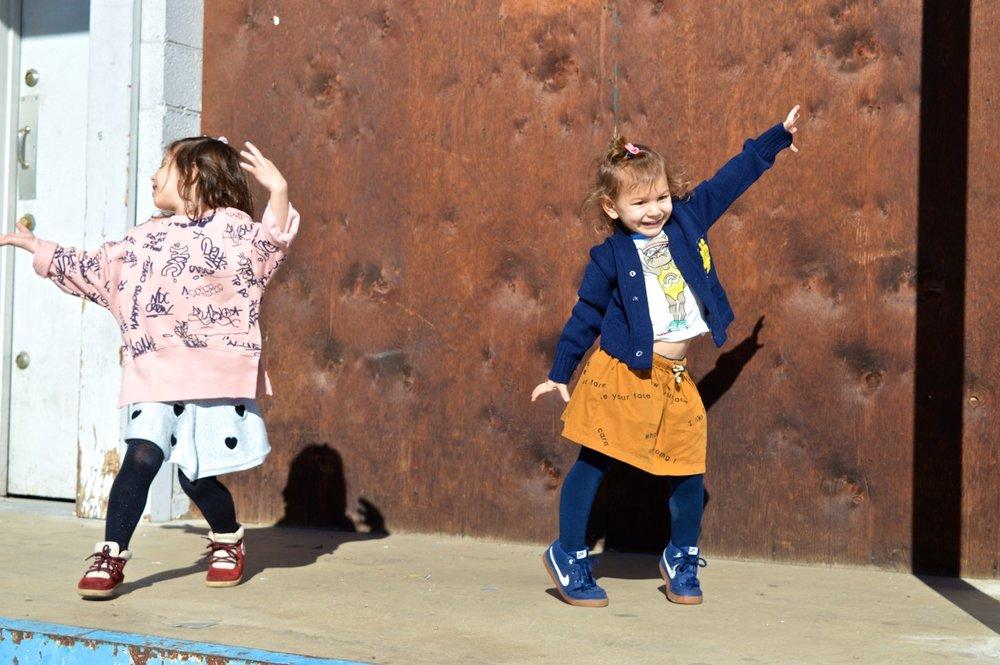 Toddler Style 3.jpg