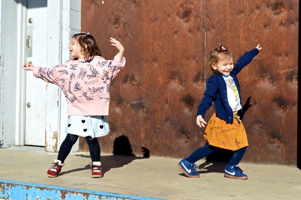 Toddler Style 4.jpg