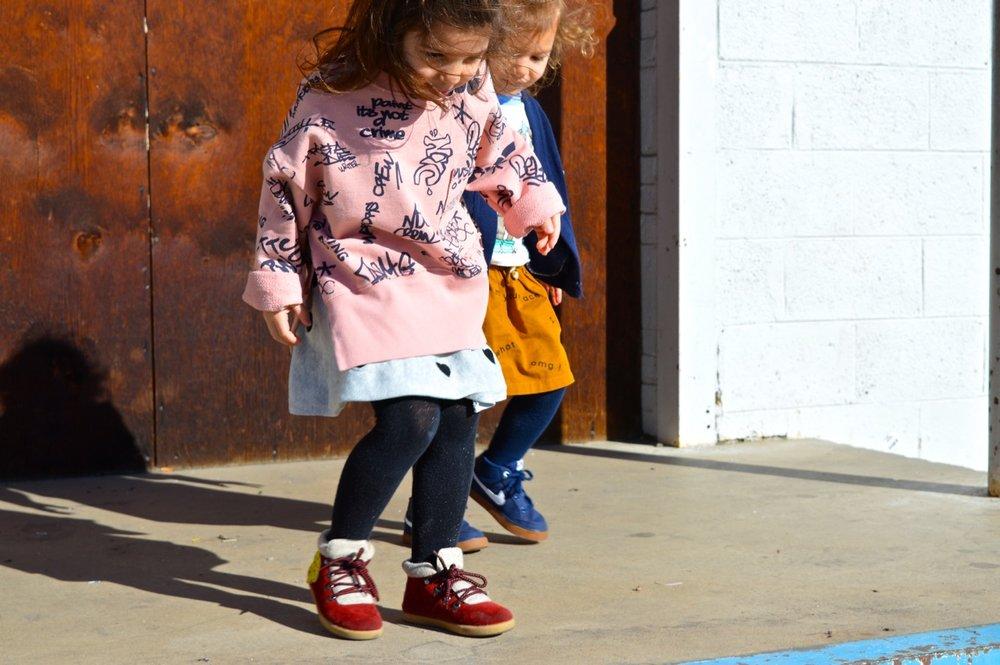 Toddler Style 8.jpg