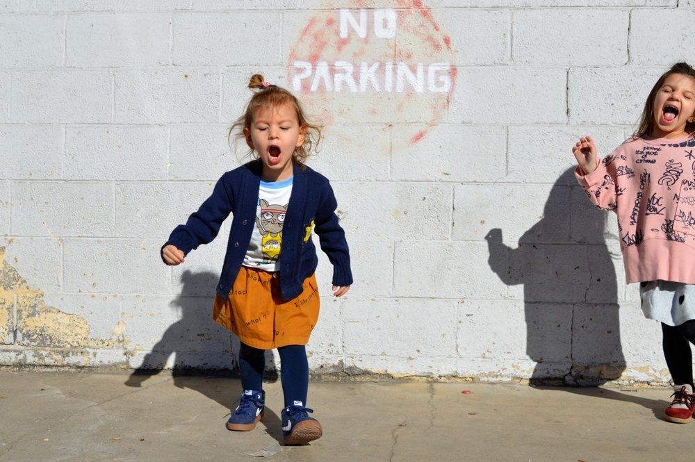 Toddler Style 14.jpg