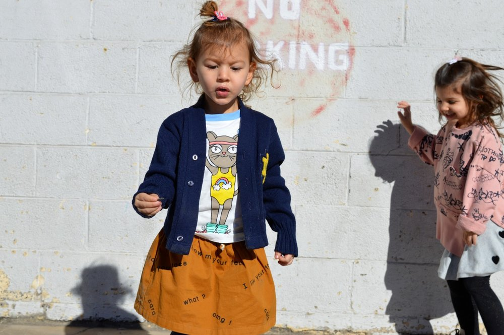 Toddler Style 15.jpg