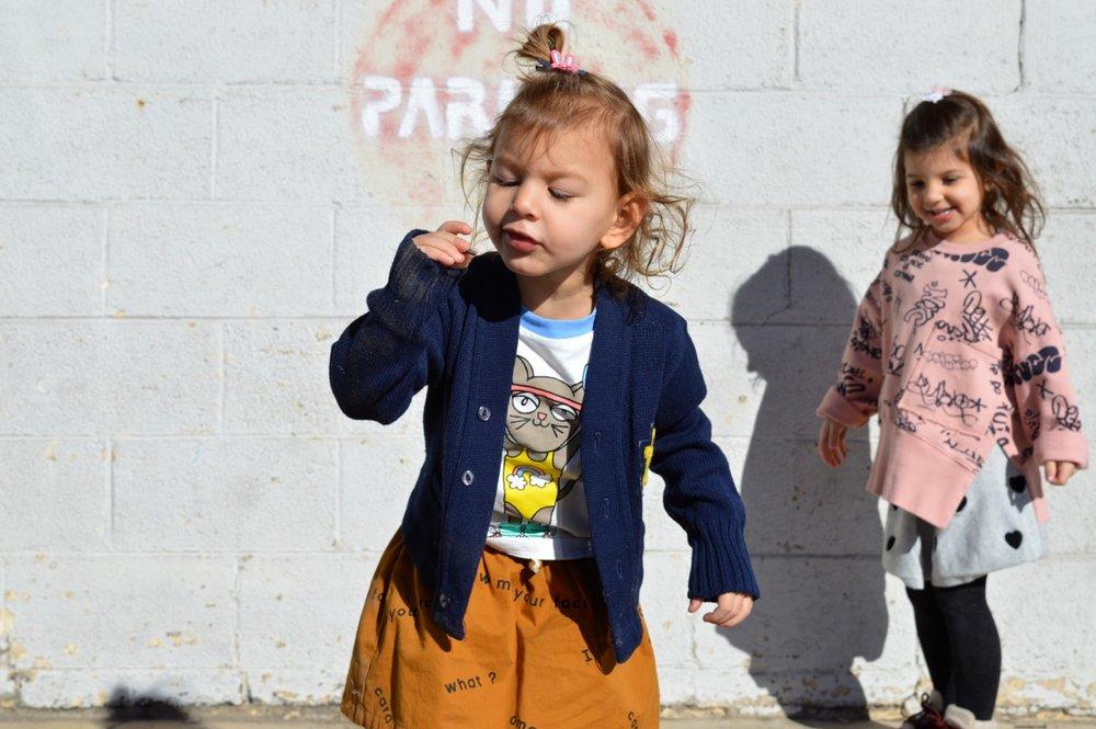 Toddler Style 16.jpg