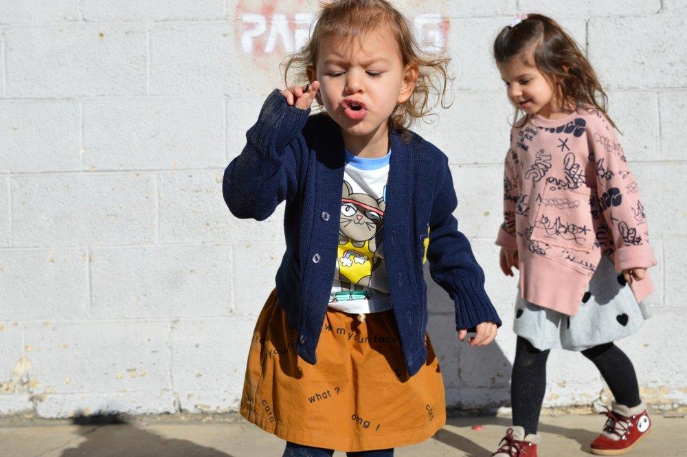 Toddler Style 17.jpg