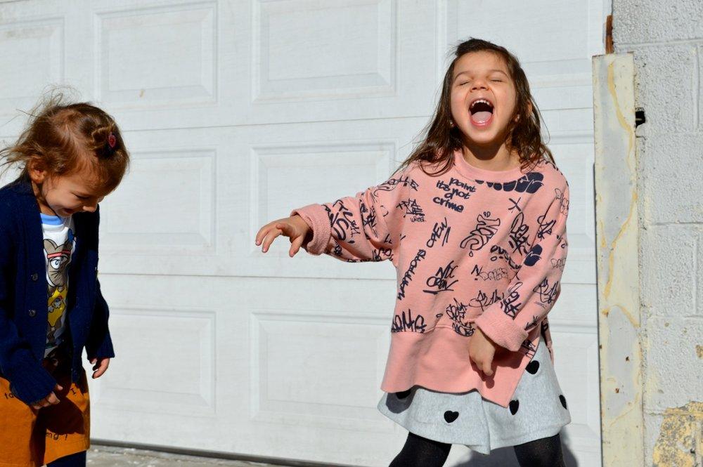 Toddler Style 20.jpg